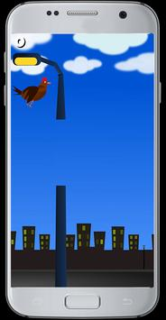 Tap Fly Chicken screenshot 4