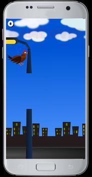 Tap Fly Chicken screenshot 5
