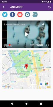 Villette Sonique screenshot 4