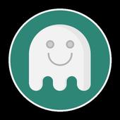 GhostRain icon