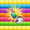 Block Blast icône