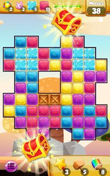 Block Blast screenshot 2