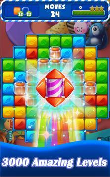 Toy Crush screenshot 5