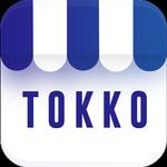Tokko - Buat Toko Online Gratis cuma 15 Detik APK