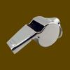 Whistle simgesi