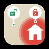 Lock My Phone for Study (ZEN MODE/device lock) v2.0.8 (Premium) (Unlocked) (3.7 MB)