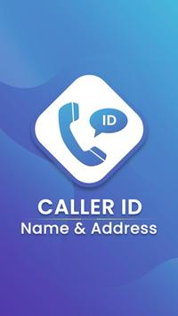 Caller Name ID & Address Location screenshot 6