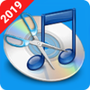 Ringtone Maker icono