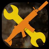 GFX Tool Pro أيقونة