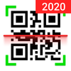 Icona QR Code Scan & Barcode Scanner