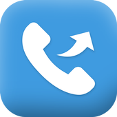 Call Forwarding : How to Call Forward icon