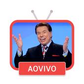 S.B.T ONLINE 2.0 - TV Online icon
