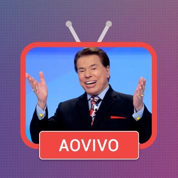 S.B.T ONLINE 2.0 - TV Online screenshot 2