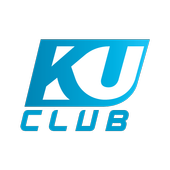 KU CLUB icon