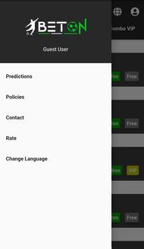 Betting Tips screenshot 5