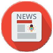 Myanmar News-Myanmar Newspaper-Myanmar Breaking icon