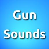 free download gun sound ringtone