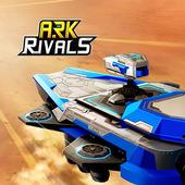 Ark Rivals icon
