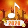 Beste Leuke Ringtones 2020 | Top Beltoon coole-icoon