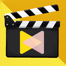 HD Movies Downloader APK Android