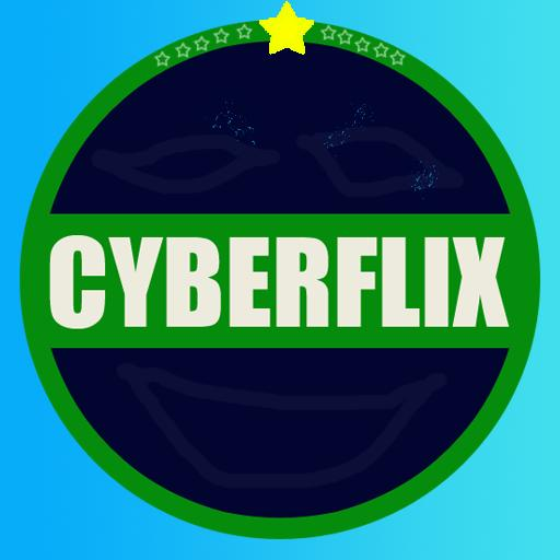 Cyberflix App Movies Manager Time For Android Apk Download