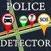 Police Detector (Speed Camera Radar) APK