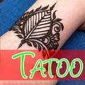 Tatoo Henna Mehndi Designs