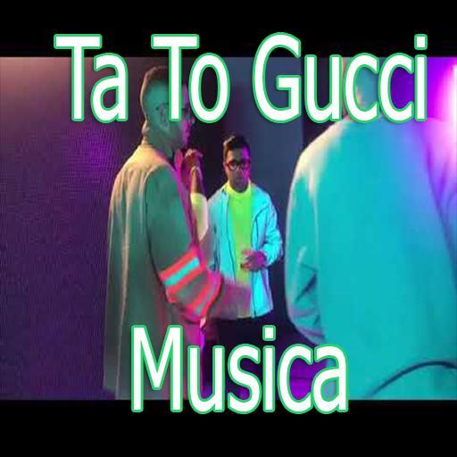 Tato gucci remix