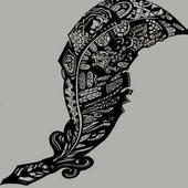 Tattoo Designs V1 icon