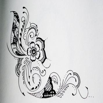 Tattoo Designs V1 screenshot 7