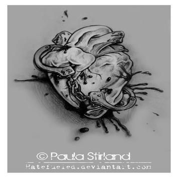 Tattoo Designs V3 poster