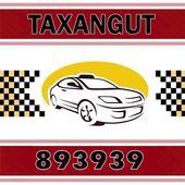 App-Taxa 499-499 icon