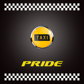 Таксопарк Pride icon