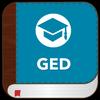 GED Practice Test 图标