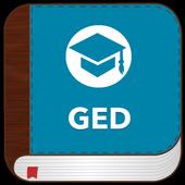 GED Practice Test simgesi