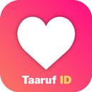 Taaruf ID : Cari Jodoh Siap Nikah APK Android