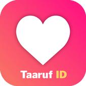 ikon Taaruf ID