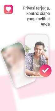 Taaruf ID screenshot 5