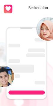 Taaruf ID screenshot 6