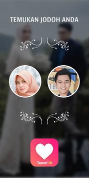 Taaruf ID screenshot 7