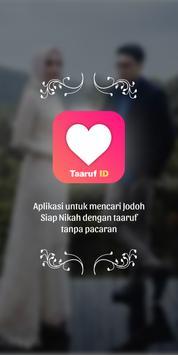 Taaruf ID screenshot 1
