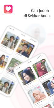 Taaruf ID screenshot 2