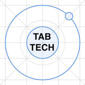 PruebaTabTech icon