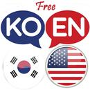 Korean English Translator APK