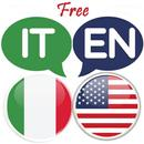 Italian English Translator APK