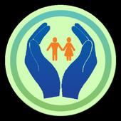 Protect Children icon