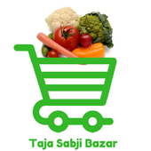 Taja Sabji Bazar icon