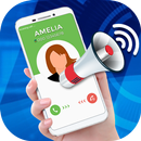 Caller Name & SMS Announcer APK Android