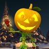 Rozmowa Kreatora Pumpkin ikona