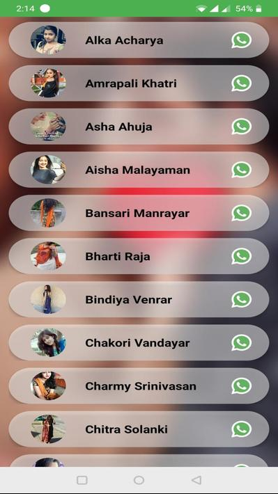 Tamil Dating for Android - APK Download